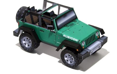 jeep top open jeep rubicon jk open top 171 papercruiser com