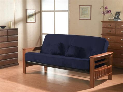 futon for everyday sleeping futon for everyday sleeping