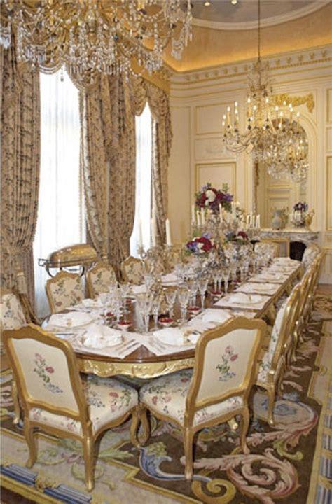 fleur de lys mansion floor plan 1000 ideas about tall curtains on pinterest model home