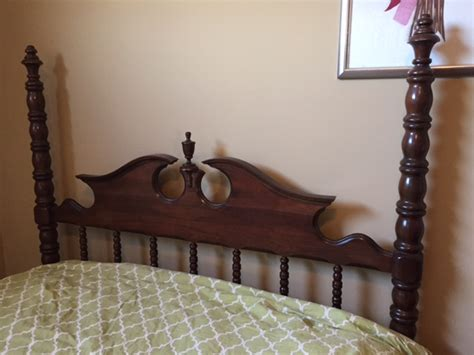 lillian russell bedroom suite value lillian bedroom suite value lillian walnut bedroom suite 4