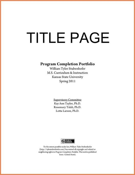 What Is A Cover Page For A Resume by What Is A Cover Page For A Resume Best Resume Templates