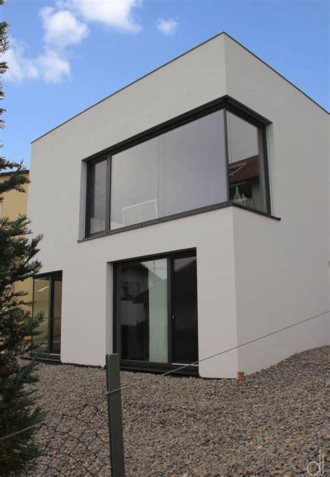 fassadenfarbe schlamm 220 ber 1 000 ideen zu minimalistische architektur auf
