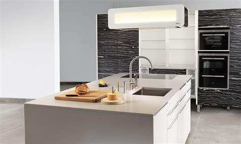 le kücheninsel wohnzimmer modern m 246 bel