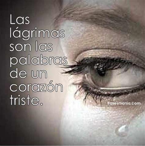 Imagenes De Amor Tristes Con Lagrimas | solo im 193 genes de tristeza y lagrimas con frases de amor