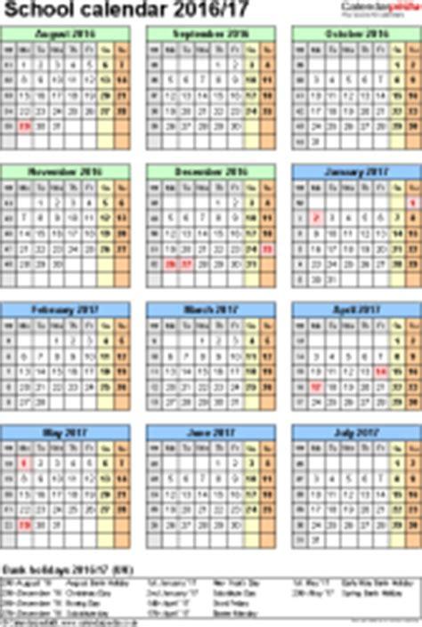 Broward Schools Calendars Broward County Property Appraiser Galt Mile 2016 Car