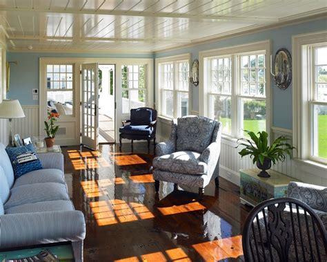 sunroom wall colors sunroom paint colors interesting sunroom designs