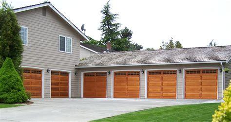 Garage Doors Portland Oregon Garage Doors Glass Doors Garage Doors Portland Oregon