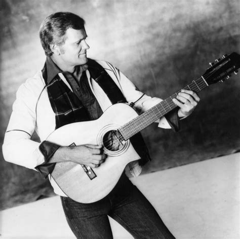 jerry reed jerry reed artist directory teamrock