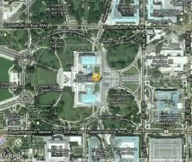 united states capitol map united states capitol popular tourist places
