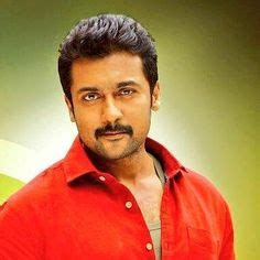 actor ganesh instagram actor surya hair style pictures photos pics and actor