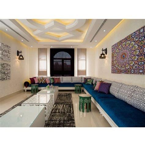 arabian decorations for home يسعدلي صباحكم padgram home decor pinterest moroccan