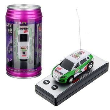 Wl 2306 1 64 Mini Rc Car mini car rc 1 64 pojazdy w wersji mini gimmik modele