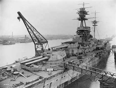 centurion boats sydney grand fleet на постройке yuripasholok