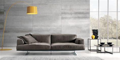 max divani furniture 25 best ideas about max divani on sofa design