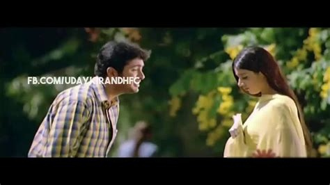 film love today uday kiran love today 2004 emotional scene full movie