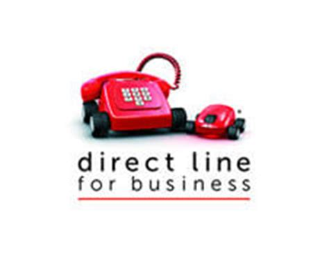 direct line house insurance policy what van security improvements can i make direct line for business