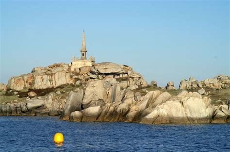 Belles photos de croisière en voilier en Méditerranée