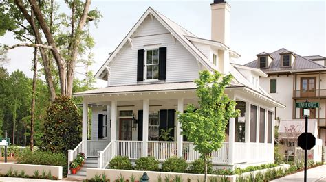 best selling house plans 2016 2016 best selling house plans southern living