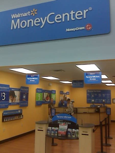Walmart Gift Card Purchase Restrictions - how to buy money orders with gift cards at walmart travel with miles