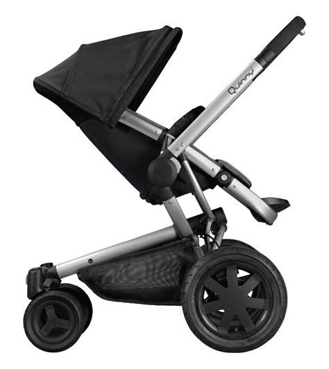 Stroller Quinny Zapp Xtra 2014 T1310 3 quinny buzz xtra rocking black