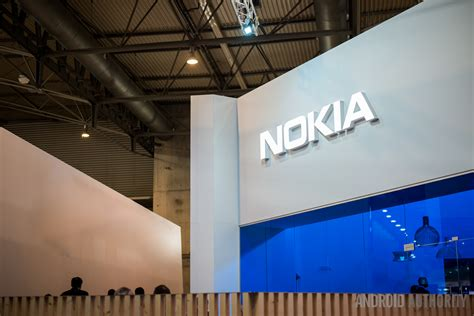 nokia mobile 4g 2016 new nokia smartphones confirmed for before q4 2016