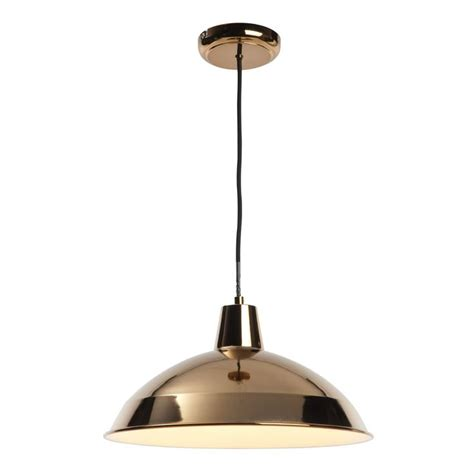 Dome Pendant Ceiling Light by 17 Best Images About Ideas For The House On Ceiling Pendant Offices And American
