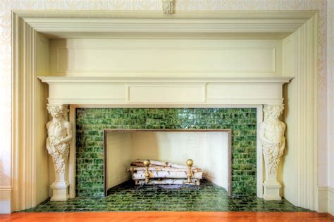 fireplace tile 25 stunning fireplace ideas to