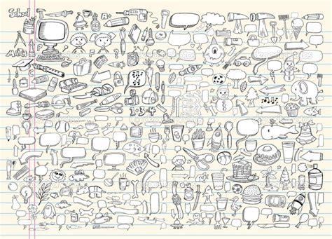 ideas doodle for doodle ideas doodles