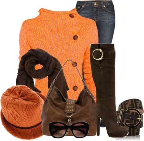 Colorforms For Fashionistas by 1000 Images About Orange And Brown On Burnt