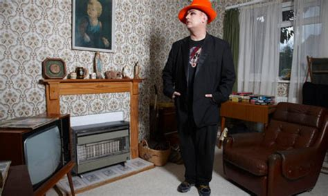 boy george house music recreated rock residences a wish list music the guardian