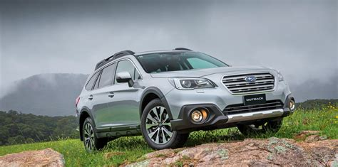 subaru outback dimensions 2012 2015 subaru legacy specs and dimensions 2017 2018 best