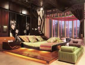 dubai home decor 2015 trade fair in dubai modern home decor