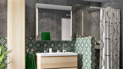 barra para ducha tipos de barras para las cortinas de la ducha