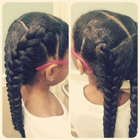 braids hairstyles real hair real life doll creations little girls hairstyles