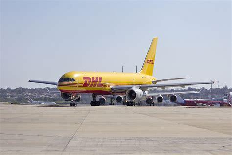tasman cargo airlines