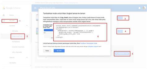 tutorial tentang blogger semua tutorial tentang blog dan pembuatan website a sai