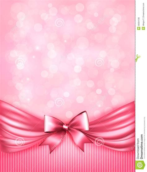 wallpaper pink bow pink bows background