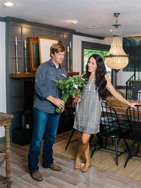 joanna gaines blog 17 best images about joanna gaines on pinterest fixer
