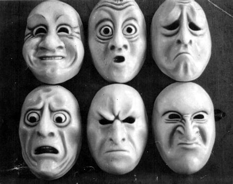 lade facciali s 229 dan at f 229 kontrol dine f 248 lelser wke