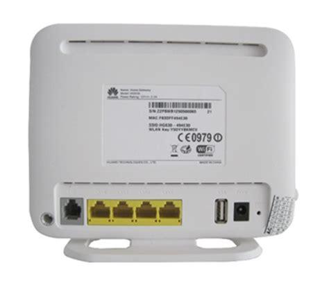 Modem Wifi Router Huawei adsl and vdsl wifi modem huawei hg630 buy adsl modem