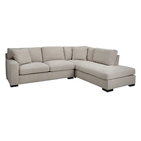 z gallerie mammoth sofa z gallerie mammoth sofa del mar sectional sofa chic couch