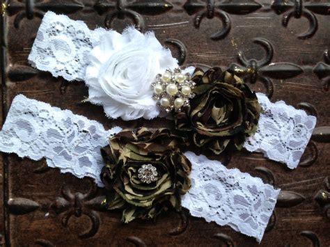 Camo Wedding Decorations by Best 20 Camo Wedding Ideas Part 1 99 Wedding Ideas