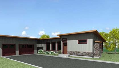 large contemporary ranch style house plan cr 2880 sq ft luxury pleasing 30 contemporary ranch house plans inspiration of