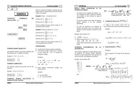 raiz cuadrada de 68 aritmetica 4 176 4b by juan guerrero issuu