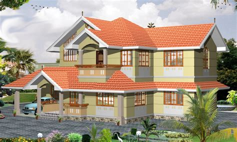 Good Kerala Home Design | good house plans in kerala house plans kerala home design