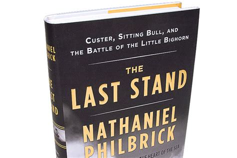 last minion standing books book review the last stand wsj