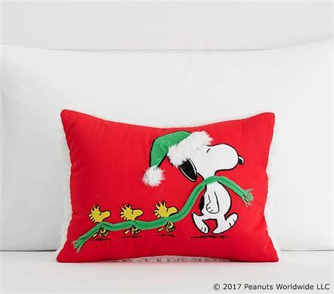 Pottery Barn Pillow Insert by 100 Pottery Barn Decorative Pillow Inserts Houston