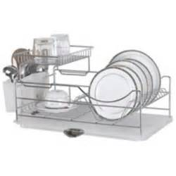 Best Dish Rack by Best 2 Tier Dish Rack With Tray Ratings And Reviews