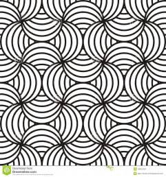 Galerry cool music coloring pages