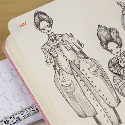 sketchbook free version 17 best images about fashionary sketches on